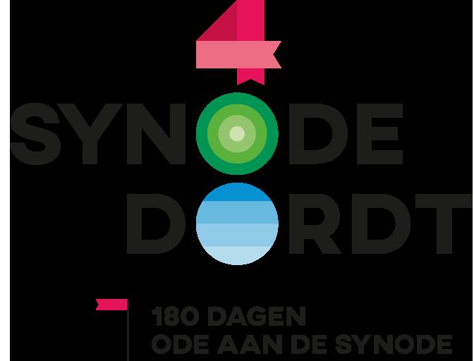 400 jaar Synode van Dordt - 180 dagen Ode aan de Synode