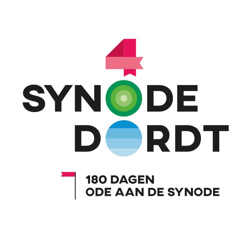 400 jaar Synode van Dordt