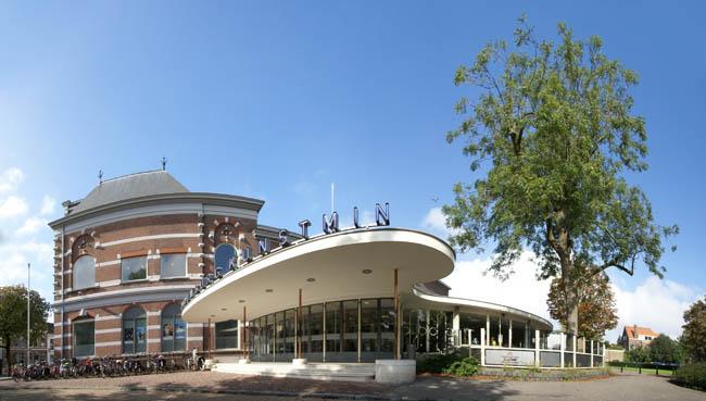 Speciale Lunch en Synode Programmering voor Stichting Leergeld