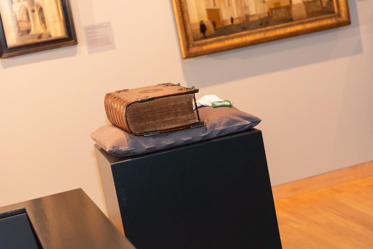 DordrechtsMuseum-Synode400-LR-105